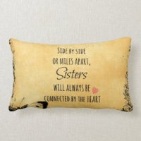Quotes Pillows - Decorative & Throw Pillows | Zazzle