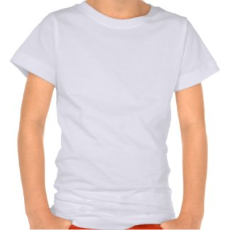 Sleeps With Chihuahuas Tee Shirt