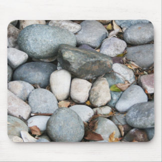smooth mouse pads zazzle