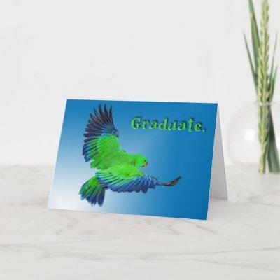 https://i0.wp.com/rlv.zcache.com/soaring_graduate_card-p137498940812984650zv2h8_400.jpg?w=620