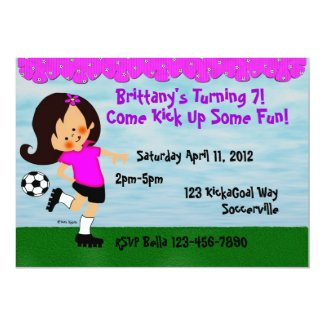 girls-soccer-team-party-invitation