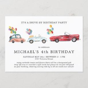 quarantine birthday invitations zazzle