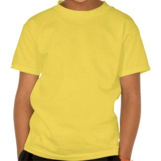 Soleil Olé T Shirt