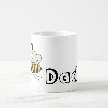 Soon to Bee - Customizable Mug