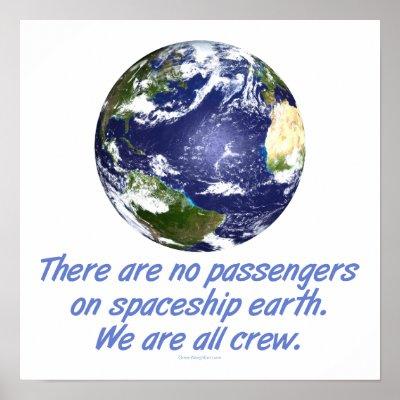 https://i0.wp.com/rlv.zcache.com/spaceship_earth_environment_poster-r63a5e8c487c849da84d2270e15d47f86_w2j_400.jpg?w=640