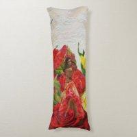 Spanish Pillows - Decorative & Throw Pillows   Zazzle