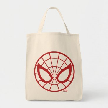 Spider-Man Iconic Graphic Tote Bag