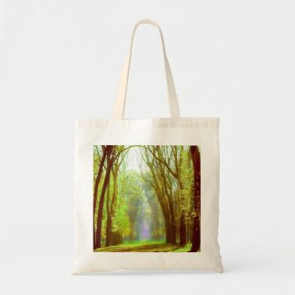 Spring Light bag