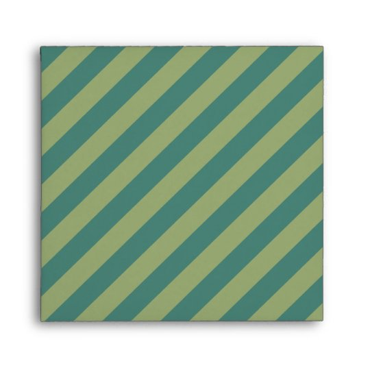 square 5x5 teal and