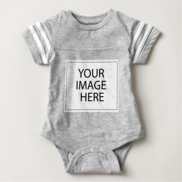 Squidward memes baby bodysuit