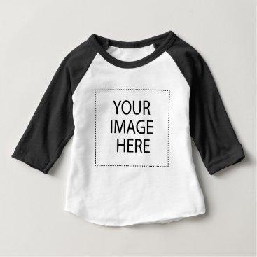 Squidward memes baby T-Shirt