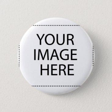 Squidward memes button