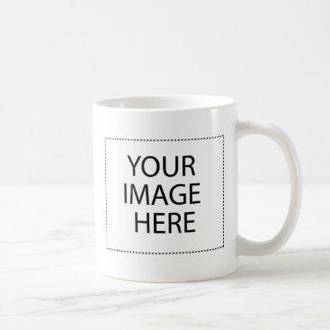 Squidward memes coffee mug