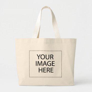 Squidward memes large tote bag