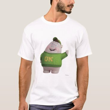 Squishy 3 T-Shirt