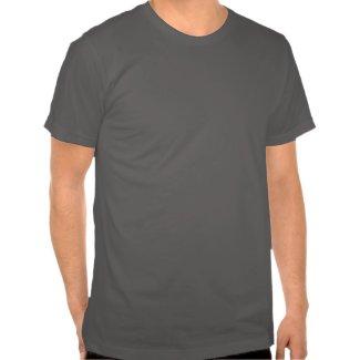Stop Hashtag Abuse Tee Shirts