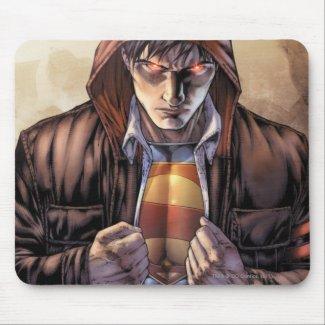superman_earth_mousepad