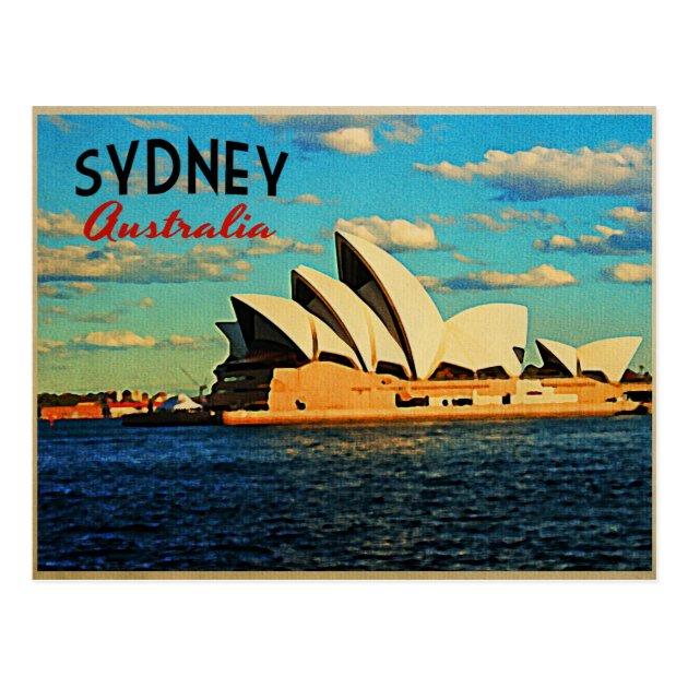 Save Date Cards Sydney