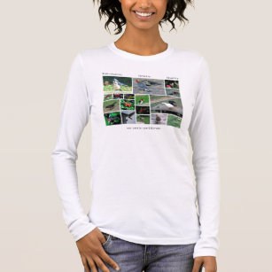 shirt ladies  please see size chart also shirts design printing zazzle rh