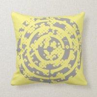 Target Pillow | Zazzle