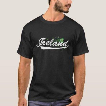 Team Ireland T-Shirt