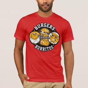 Debate TShirts  TShirt Design  Printing  Zazzle