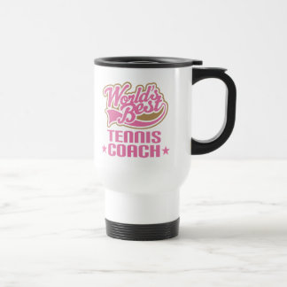 world s best tennis coach mugs world s best tennis coach coffee mugs steins mug designs