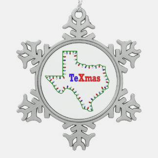 Texas Christmas Gifts on Zazzle