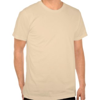 The ADD Channel - We Focus On Distractions T-shirt