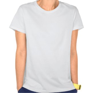 The ADD Channel - We Focus On Distractions Tee Shirt