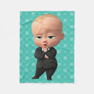 Funny Baby Gifts On Zazzle