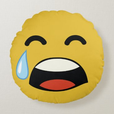 the breakup - a pillow to cry on emoji
