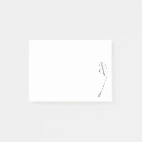 The Halieusmedia Infamous