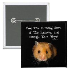 The Hamster Buttons