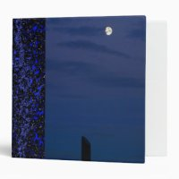 Large Format 3 Ring Binders | Zazzle