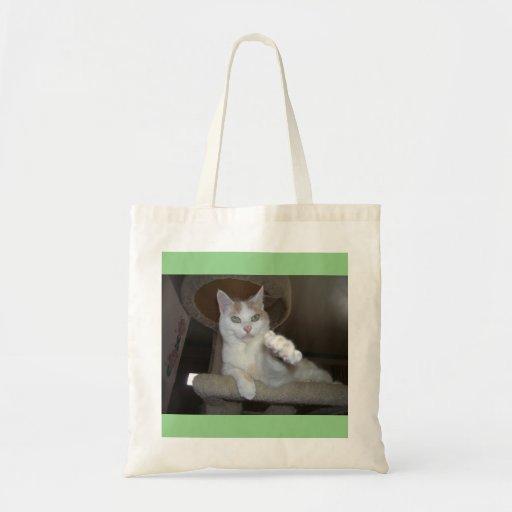 The Phoebe Bag