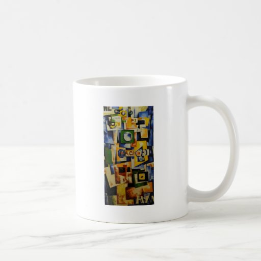 the rise of green square and womans violin classic white coffee mug r3c57cd464f8043d8a8c52278c1284345 x7jgr 8byvr 512