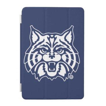 The University of Arizona | AZ Wildcat iPad Mini Cover