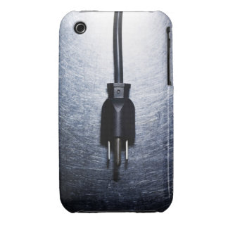 4 prong forklift seymour duncan wiring diagram strat iphone cases & covers   zazzle