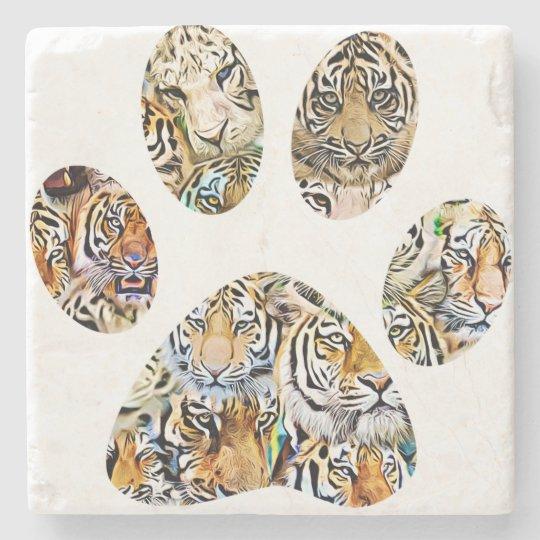 rlv zcache com tiger