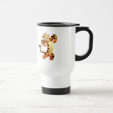 Tigger 2 travel mug