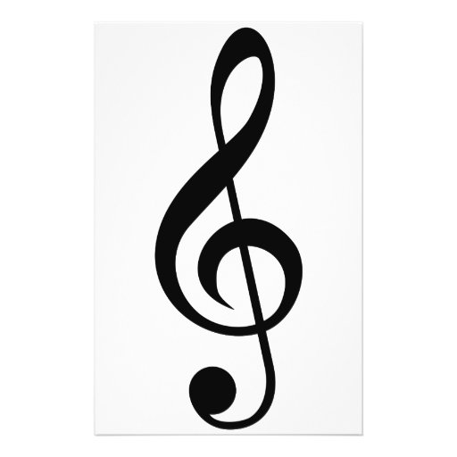 1000+ images about Music to my ears on Pinterest