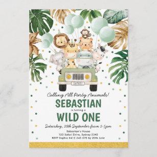 20th birthday invitations zazzle