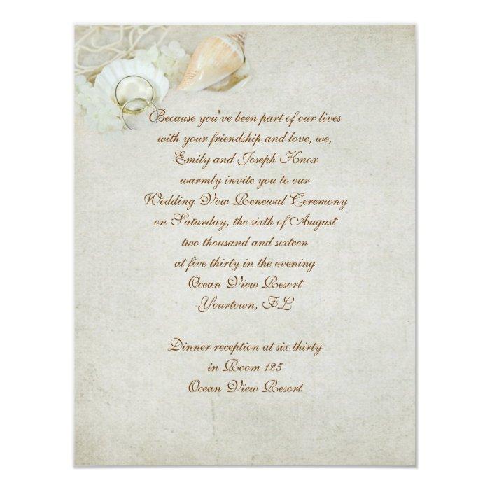 Top 28  Wedding Vow Renewal  renewing wedding vows 17