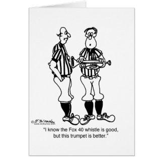 Football Referee Cards, Football Referee Card Templates