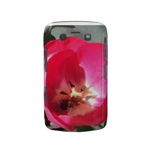 Tulip Blackberry Case casematecase