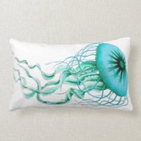 Coastal Pillows - Decorative & Throw Pillows | Zazzle