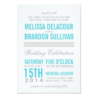 Source Ladybugpixels Via Etsy Vintage Typography Wedding Invitations