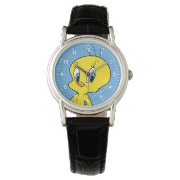 TWEETY™ | Clever Bird Watch