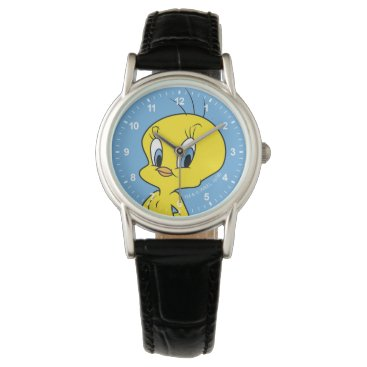 TWEETY™   Clever Bird Watch